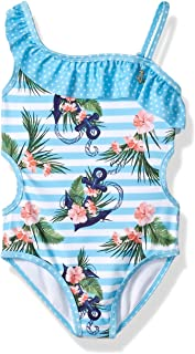 Best anchor swimsuit one piece Reviews