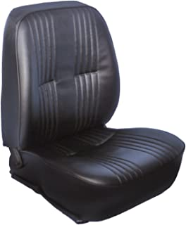 Best procar low back bucket seats Reviews
