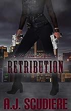 Retribution: Book 2 - The Vendetta Trifecta