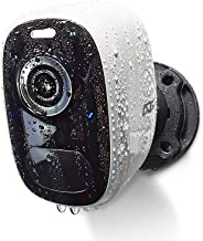 Wireless WiFi Security Camera for Outdoor/Home Battery...