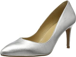 51e70c4d GARDENIA COPENHAGEN Clyde, Zapatos de Tacón para Mujer