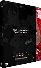 Maid in heaven supers - comme le désire monsieur ! [Francia] [DVD]