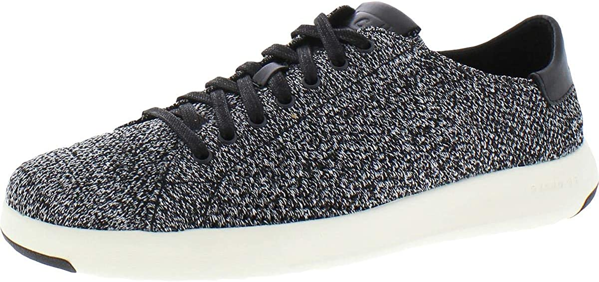 Cole Haan New Orleans Mall Mens Max 62% OFF Grandpro