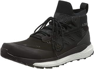 adidas Terrex Free Hiker Gtx heren Trail hardloopschoen
