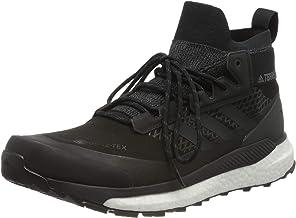 adidas Men's Terrex Free Hiker