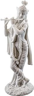 Best statue of krishna Reviews