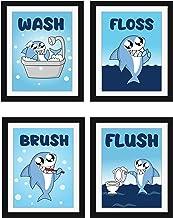 Amazon Com Kids Bathroom Pictures