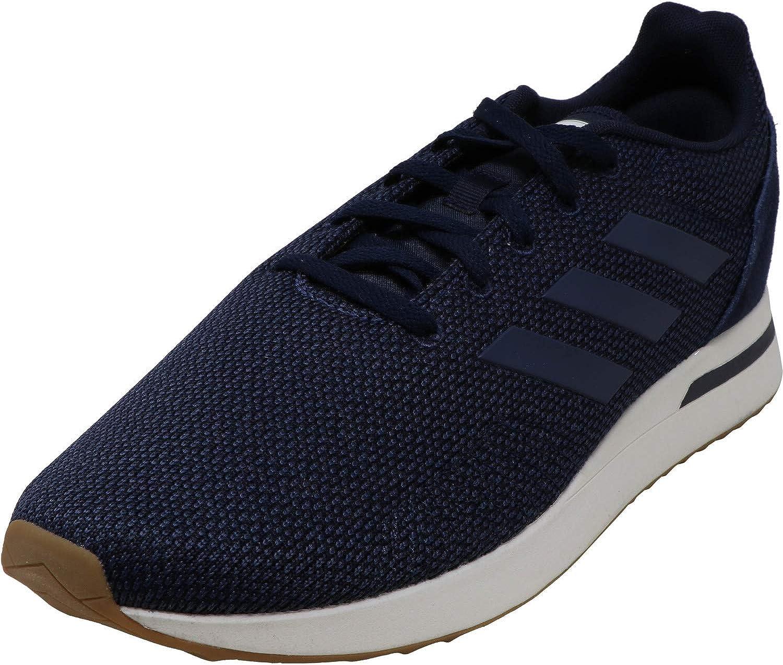 adidas Men's Run70s OFFicial mail order free Shoe Running