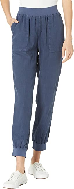 Arlie Day Pants
