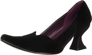 Ellie Shoes Womens 301-VIVIAN 301-vivian
