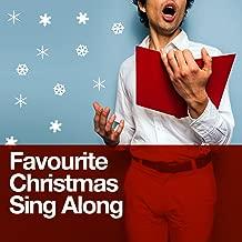 Best rockin around the christmas tree piano Reviews