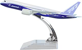 Best diecast metal model airplanes Reviews