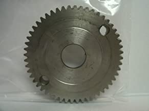 SHIMANO Reel Part - TLD Star 15 30 S Conventional - Drive Gear