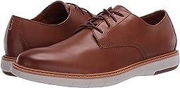 Tan Leather w/ Beige Outsole