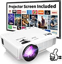 Best iphone 4 projector Reviews