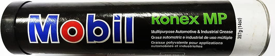 MOBIL RONEX MP 14 oz Cartridge