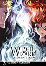 Witch & Wizard: The Manga Vol. 3 (English Edition)