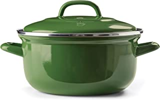 Best japanese dutch oven Reviews