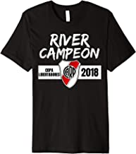 river plate soccer jersey