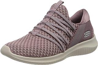 Suchergebnis auf für: Sneaker Ohne Schnürsenkel a1i2w