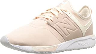 New Balance Women's 247v1 Sneaker