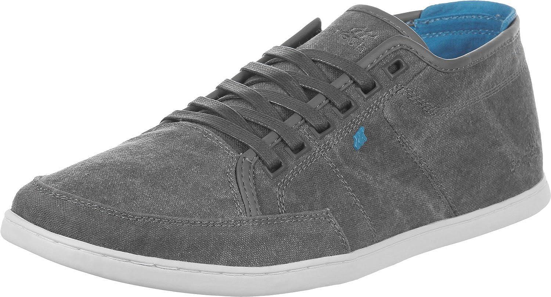 Boxfresh Sparko, Men's Low-Top Sneakers