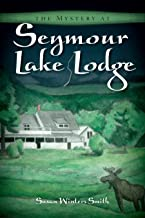 Best vermont mystery authors Reviews