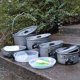 Amazon.es: Incluir no disponibles - Cocinas de exterior / Barbacoa ...