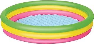 Bestway 60- Summer Set Pool -