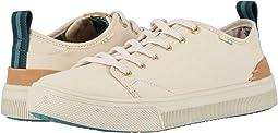 703e7a6331a Toms rio water resistant sneaker