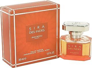 Sira Des Indes by Jean Patou for Women Eau de Parfum 30ml