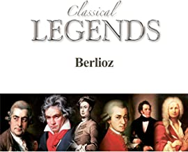 berlioz roman carnival overture