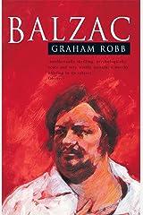 Balzac Kindle Edition