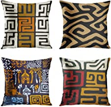 Amazon Com African Home Decor Accents