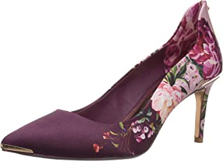 Ted Baker Womens Vyixin