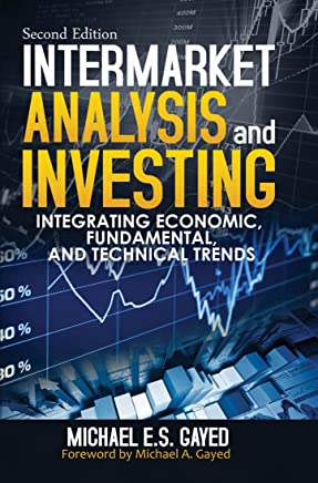 Amazon com: fundamentals of investing - Kindle Edition