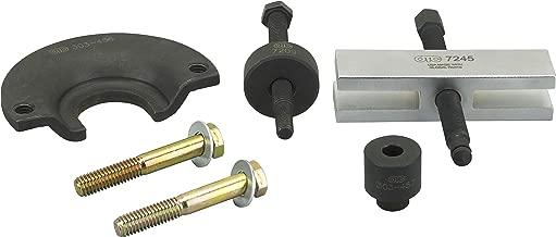 OTC Tools 7483A Water Pump Puller Remover/Installer