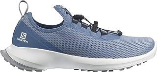 Salomon Sense Feel 2 Chaussures De Trail Et Course A Pied Confort Optimal Pour Homme