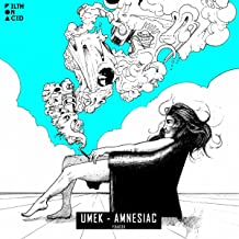 Amnesiac (Original Mix)