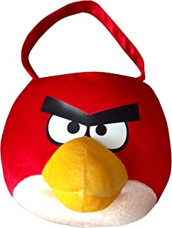 Best angry birds egg hunt Reviews