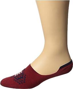 Tolovana Moc Sock
