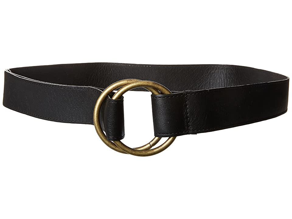 ADA Collection Josie Belt (Black) Women