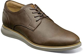 فلورشايم Fuel Plain Toe Oxford Men