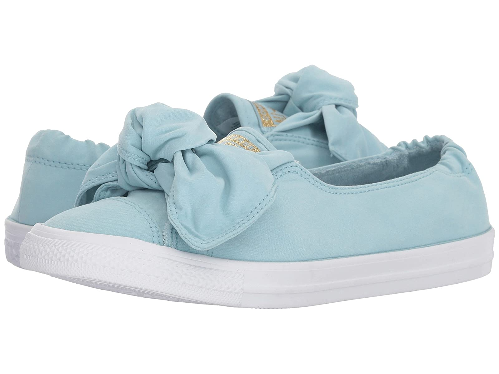 Converse Chuck Taylor® All Star® Knot SlipCheap and distinctive eye-catching shoes