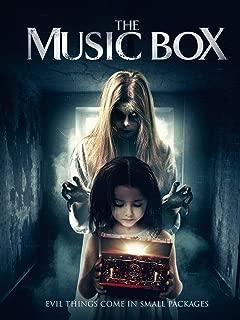 Best music box music video Reviews