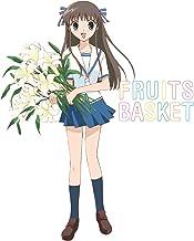 Fruits Basket (2001) (Original Japanese Version)