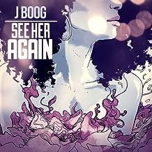 See Her Again - Single