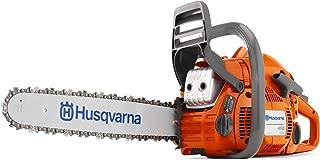 Best husqvarna 365 x torq manual Reviews