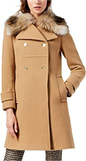 Best michael kors product number Reviews