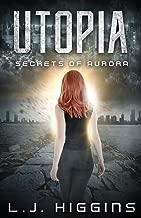 Best aurora secrets series Reviews